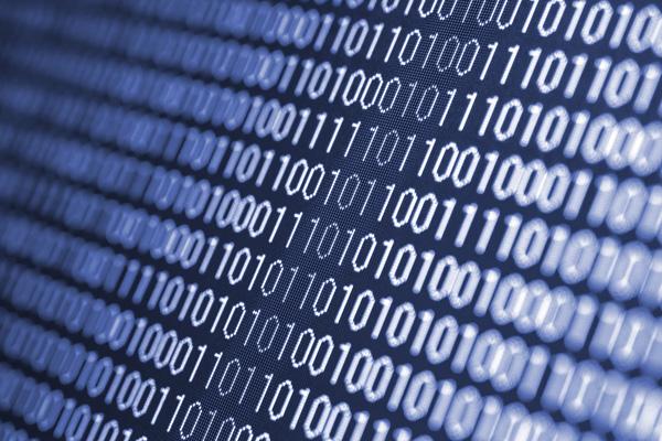 セキュリティ設定、データデリート、データサルベージ