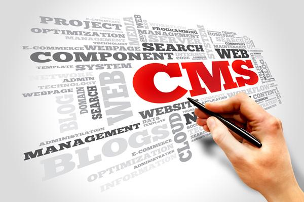 CMS(コンテンツ・マネージメント・システム Wordpress