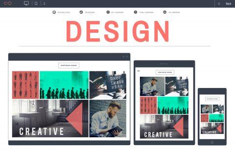 WEBサイト 企画・制作・運用管理